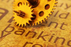 WHY BANKS NEED TO BRANCH OUT WITH THEIR ICT 4