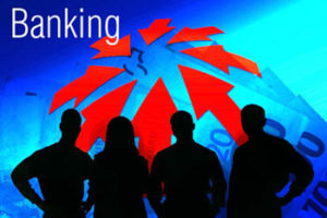TOP TEN TIPS FOR BANKING COMPLIANCE SUCCESS 2