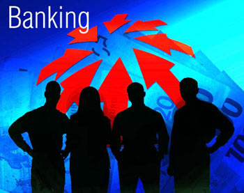 TOP TEN TIPS FOR BANKING COMPLIANCE SUCCESS 1