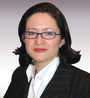 Bridget Treacy, Managing Partner And Head Of The UK Privacy And Cybersecurity Practice