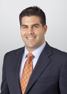 Gabriel Caballero