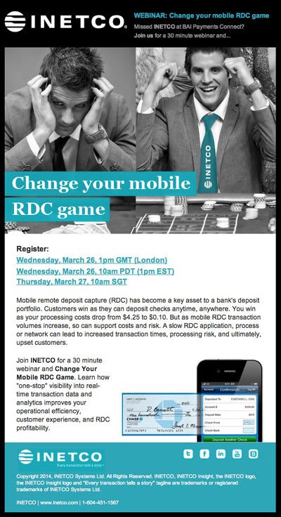 Change-your-mobile-RDC-game