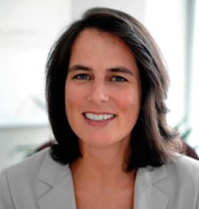 Charlotte Rushton