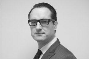 Emmett Kilduff, CEO of Eagle Alpha
