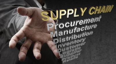 Enhanced Responsiblity For Supply Chain