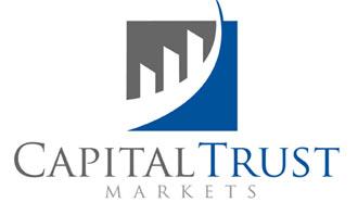 Capital Trust
