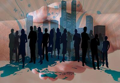 FINFIT Survey Reveals Top 3 Employee Wants In Financial Wellness Programs