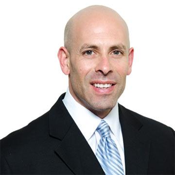 Greg Cohen, Chief Revenue & Strategy Officer, Merchant Warehouse