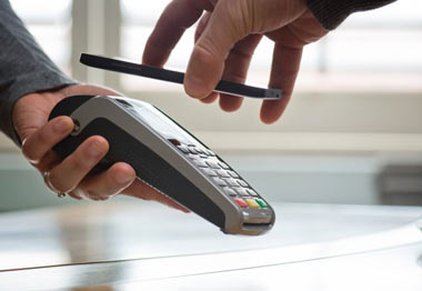 CARTA WORLDWIDE DELIVERS HOST CARD EMULATION FOR NFC MOBILE PAYMENTS WITH BANCO SABADELL 3
