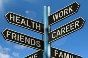 DELOITTE: INCREASING HEALTH CARE SPENDING IN GCC COUNTRIES 3