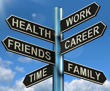 DELOITTE: INCREASING HEALTH CARE SPENDING IN GCC COUNTRIES 5
