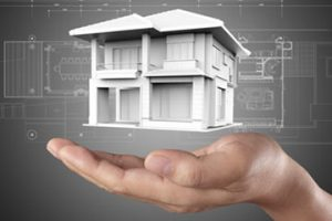 Advisers Bullish About Residential Property