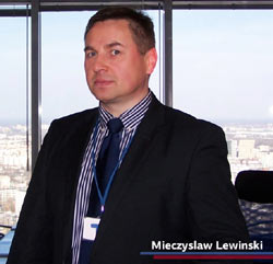 Interview-with-Mieczyslaw