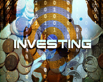 Investment-Technology