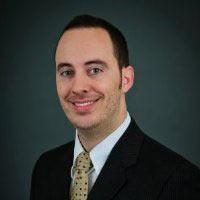 Jack Bailey, Technical Director, iland