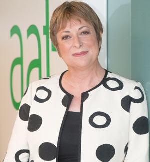 Jane Scott Paul