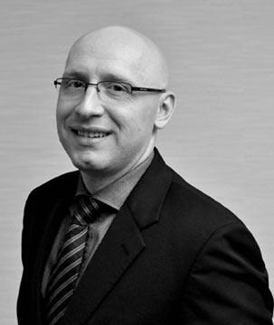 Jaroslaw Knapik