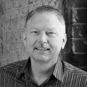 Jim Dunham, SVP Product Management At Servicesource