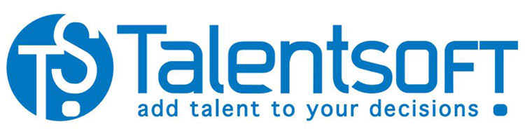 TALENTSOFT Expands European Leadership In Talent Management With Merger With PEOPLEXS