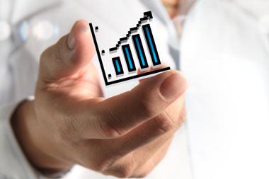 FINANCIAL TABOOS IN BROADCAST SLOWING MARKET PROGRESS 1