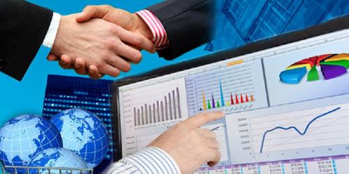 Market Surveillance Solutions