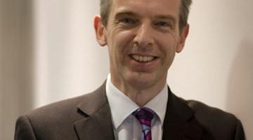Michael Hewson, Chief Market Analyst, CMC Markets