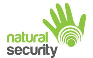 NATURAL SECURITY ALLIANCE Member Shortlisted For ASIAN SESAMES AWARDS