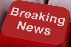 CLOUDBEES RAISES $11M IN SERIES C FINANCING