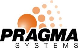 PRAGMA SSH Server And TELNET Server Are Now WINDOWS Server 2012 R2 Certified