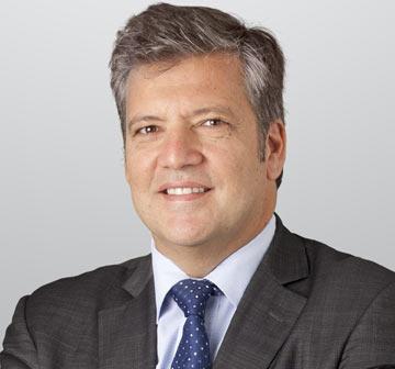 Ruiz Xavier
