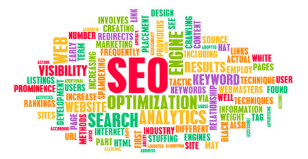 Property Inspector: How Important Is SEO For Property Portals?