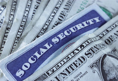 """The Complete Retiree's Guide To Social Security"" Helps Older Americans Make The Best Financial Decisions As Retirement Approaches"