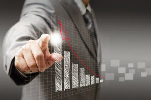 WEDO TECHNOLOGIES Has Best Year To Date With 12 Per Cent Growth In 2013