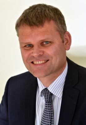 Tim Long