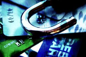 Unlocking Your ATM BIG DATA