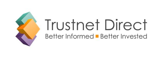 FE LAUNCHES RETAIL INVESTMENT PLATFORM TRUSTNET DIRECT 1