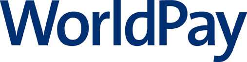 Worldpay, The Leading Global Leader In Payment Processing, Risk And Alternative Payments