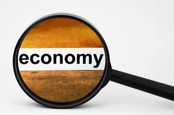 axstj-economy-1013-1786