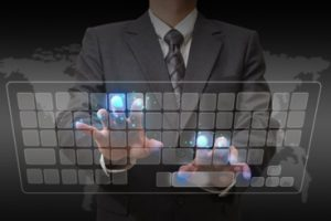 Accreditation Brings Much Needed Confidence To Financial Cloud Computing