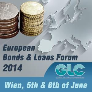 european bonds_300_x_300_GLC