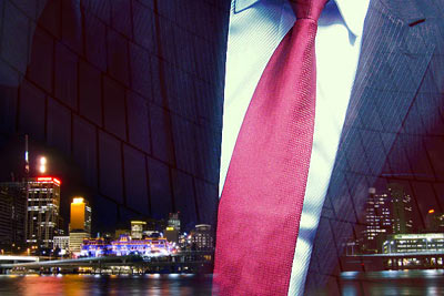 FENERGO ANNOUNCES NEW UK HEAD OF SALES FOR ITS REGULATORY ONBOARDING SOLUTIONS 4