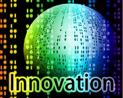 innovative-technology-or-da