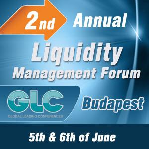 liqudity_GLC