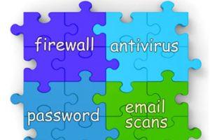 security-access