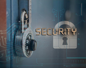 DATA SECURITY: RISK & PREVENTION FOR FINANCIAL FIRMS 7