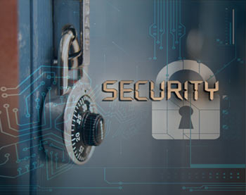 DATA SECURITY: RISK & PREVENTION FOR FINANCIAL FIRMS 1