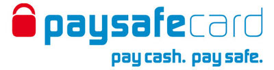 PAYSAFECARD IN 2013 3