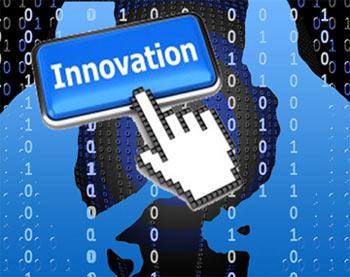 technology-innovation-2