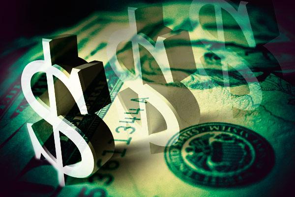 us money general