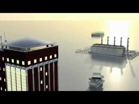 Atradius Credit Insurance Explained 1